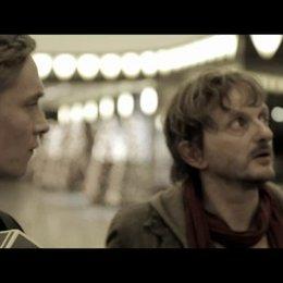 Musikvideo - Blue Hurt Lovers - Sonstiges