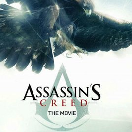 """Assassin's Creed"": Jeremy Irons & Brendan Gleeson verstärken Videospielfilm"