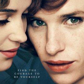 """The Danish Girl"": Neuer Trailer hält Drama auf Oscarkurs"