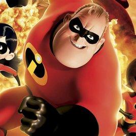 """Offizieller Kinostart für Disneys """"Die Unglaublichen 2"""" verkündet"""