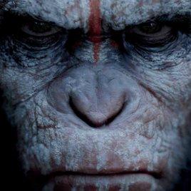 """""""Planet der Affen 3"""": Drehbeginn bringt erstes Foto mit sich"""