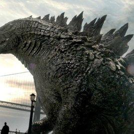 Godzilla wird offiziell gegen King Kong kämpfen