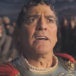 """""""Hail, Caesar!"""": Erster Trailer zum neuen Film der Coen-Brüder"""