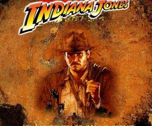 """""""Indiana Jones 5"""": Harrison Ford wird nicht ersetzt"""