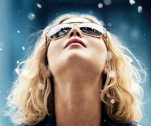 """Neuer Trailer zu """"Joy"""": Jennifer Lawrence greift nach zweitem Oscar"""