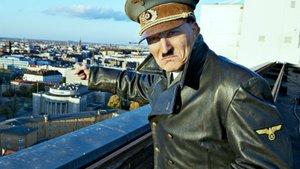 Kinocharts: Neue Spitzenreiter in den USA und Deutschland