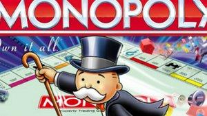 """""""Monopoly"""": Entstehungsgeschichte des Brettspiels kommt ins Kino"""