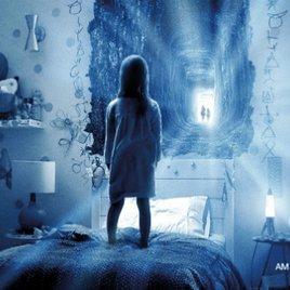 """""""Paranormal Activity 5"""": Neuer Trailer lehrt euch das Fürchten!"""
