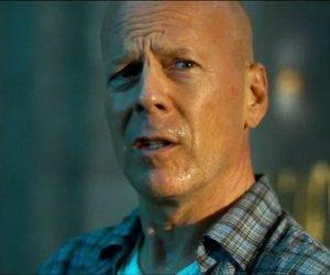 """Bruce Willis versucht """"Stirb langsam 6"""" schönzureden"""