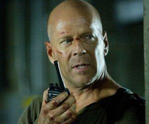 """""""Stirb langsam 6"""" wird ein Prequel mit Bruce Willis"""