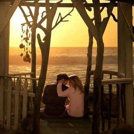 """""""The Choice"""": Erster Trailer zur neuen Nicholas-Sparks-Verfilmung"""