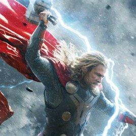 """""""Thor Ragnarok"""": Comedy-Regisseur im Gespräch für Apokalypse"""
