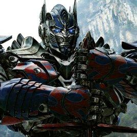 """""""Transformers"""": Entwickler planen vier weitere Filme"""