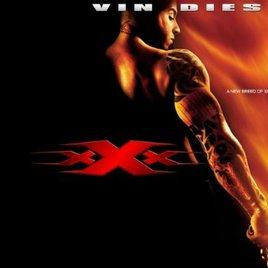 """""""xXx 3"""": Vin Diesel gibt Regisseur für dritten """"Triple X""""-Film bekannt"""