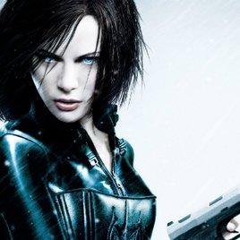 """""""Underworld 5"""" beginnt mit Dreh & gibt Details zu Charakteren preis"""