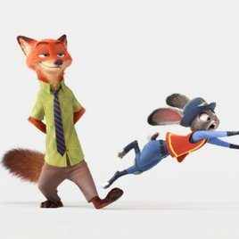 """""""Zoomania"""": Lernt die knuffigen Charaktere aus Disneys neuem Familienspaß kennen"""