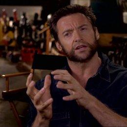 Logan über wie es war, als Schauspieler in Japan - OV-Interview