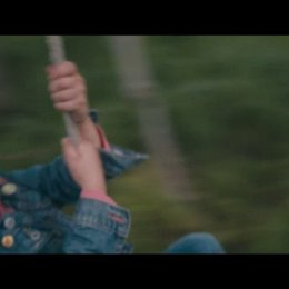 The Broken Circle Breakdown (OmU) - Trailer