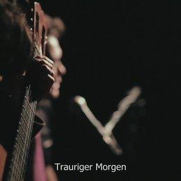 Tango auf argentinisch - Szene