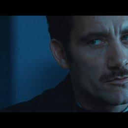 Killer Elite - OV-Trailer