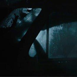 Prisoners - Trailer