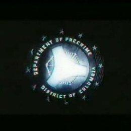 Minority Report - Trailer