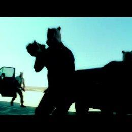Hangover 3 - Trailer
