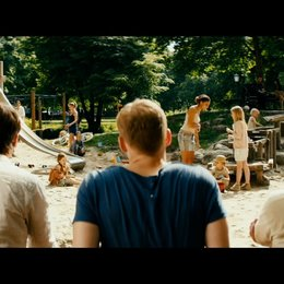 Vaterfreuden - Trailer