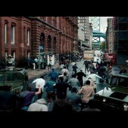 World War Z - Trailer