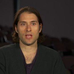 Jeremy Kleiner - Produzent - über Gerrys Motiviation für die Mission - OV-Interview