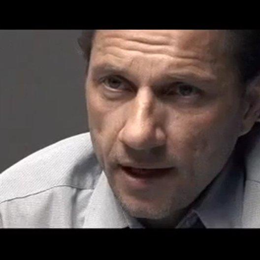 Blackout - Die Erinnerung ist tödlich (DVD-Trailer)
