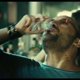 Romantik Komedi 2 - OV-Trailer