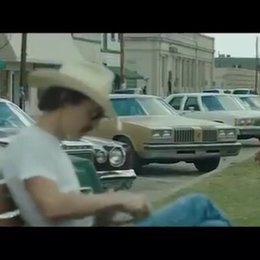 Dallas Buyers Club (VoD-/BluRay-/DVD-Trailer)