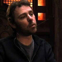 Michael Bassett über 3D - OV-Interview