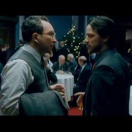 Drecksau (VoD-/BluRay-/DVD-Trailer)