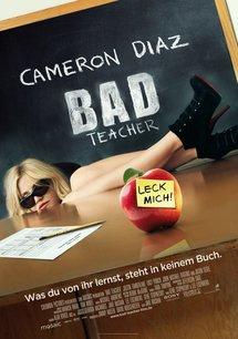 Bad Teacher