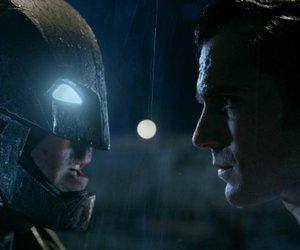 """Wird """"Batman v Superman: Dawn of Justice"""" der teuerste Film der Geschichte?"""