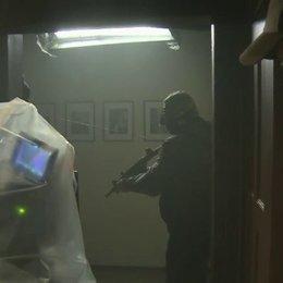 B-Roll (Szenen vom Dreh) Part5 - Making Of