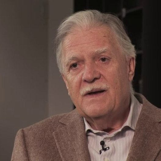 Michael Ballhaus (DOP) über seine Herausforderung als DOP bei diesem Film - Interview