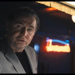 Whole Lotta Sole - Trailer