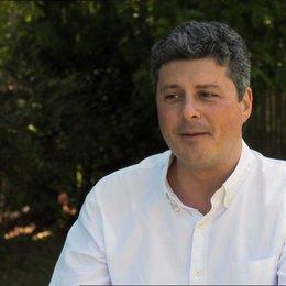 Anthony Bregman - Produzent - darüber, wie die Regie von Nicole Holofcener funktioniert - OV-Interview