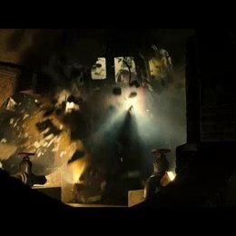 Musik Trailer - Adele