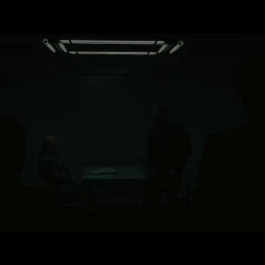 Skyfall - Trailer