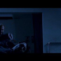 Killer Elite - Trailer