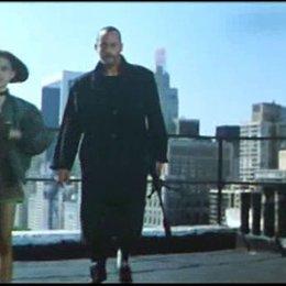 Leon - der Profi - Trailer