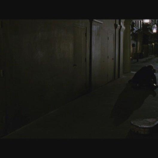 Breaking Dawn - Biss zum Ende der Nacht, Teil 2 (BluRay-/DVD-Trailer)