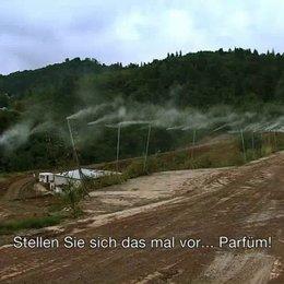 Müll im Garten Eden - Trailer