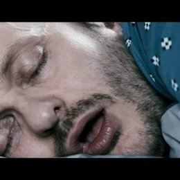 Schlussmacher (BluRay-/DVD-Trailer)
