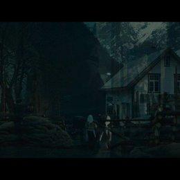 Into the White - Trailer