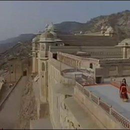 Jodhaa Akbar - Trailer